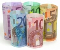 Le Conseil Communal adopte le budget du CPAS
