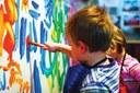 Sociaal project OCMW - Cultuur en sport voor kansarme gezinnen